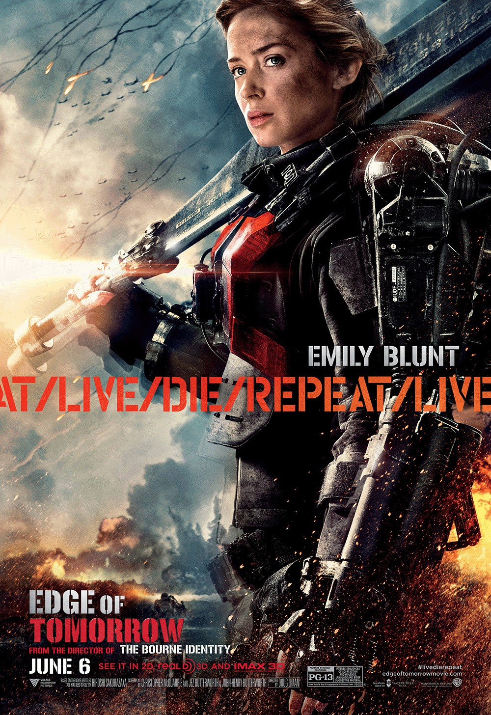 Edge-of-Tomorrow_Emily Blunt02.jpg